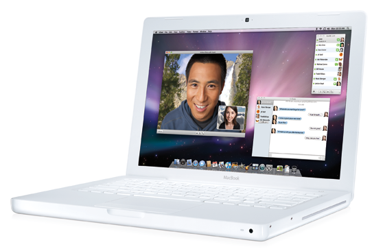 Laptops: Mac or Dell / PC? Which is better for..?