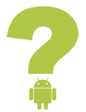 androidquestions