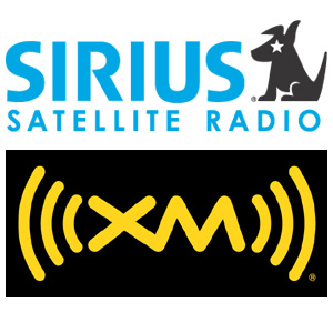 sirius-xm-merger