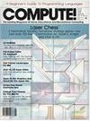 compute