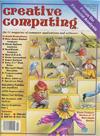 creativecomputing