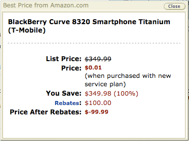 curve-amazon-free