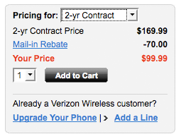curve-verizon-2