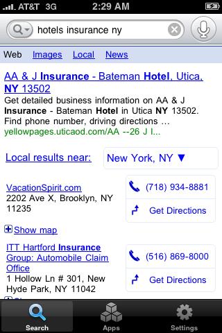 gvs-insurance