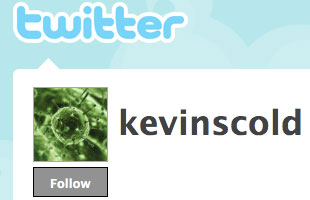 kevinscold