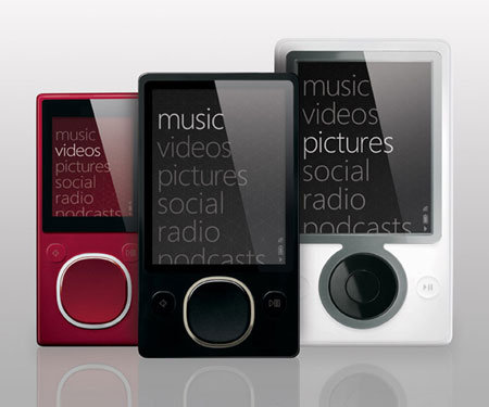 new-ms-zune-oct