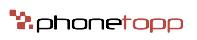 phonetopp-logo