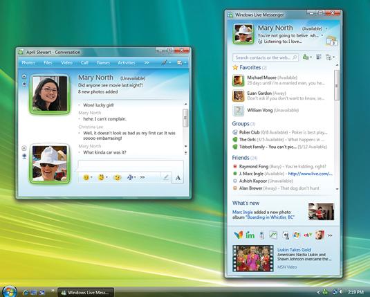 windowslive-messenger
