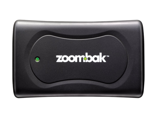 zoombak-locator-lores