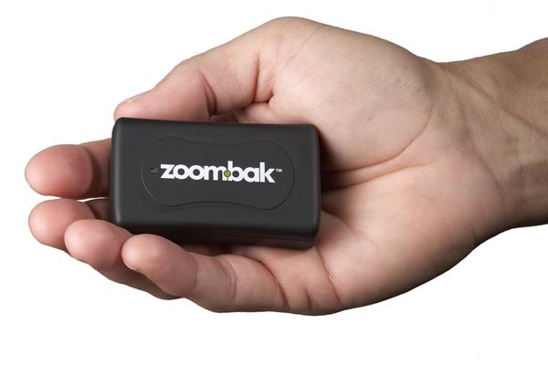 zoombak_device_size_lores