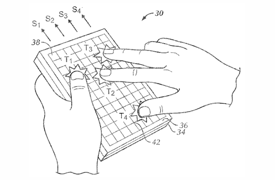 applepatents-multitouch