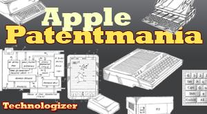 applepatents-teaser