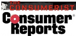 consumerist-cr