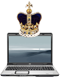 kinglaptops