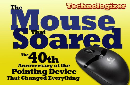 mouse-splash4