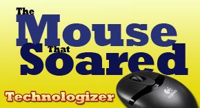 mouse-teaser1