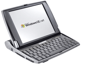 psionnetbook