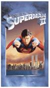 supermanii1