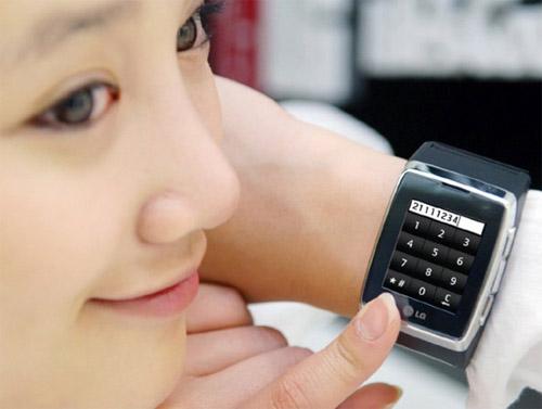wristphone1
