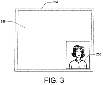 Animated Assistant Patent