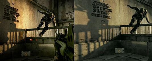 killzoneshots