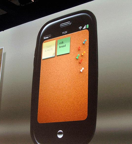 palmpre-corkboard