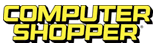 computershopper