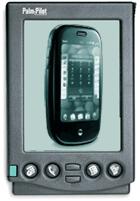 Palm Pilot Pre