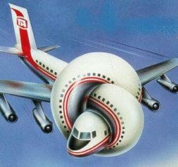 airplane_movie2