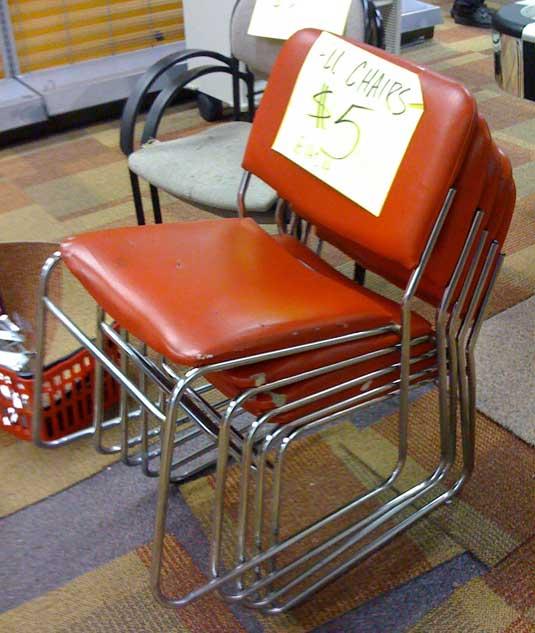 cc-chairs