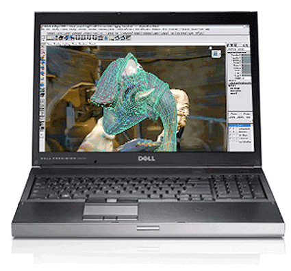 I need a new laptop!!! (MBP, HP pavillion, sony vaio fw)?