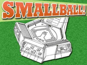 Smallball