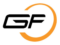 gamefly_logo