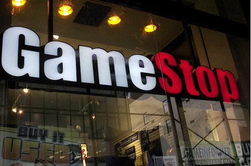 gamestopsign