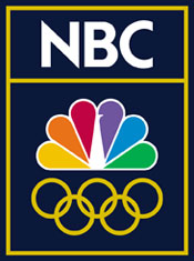nbcolympicslogo
