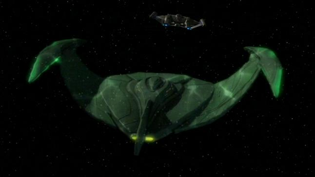 romulan_bird-of-prey_ent-aft_cloaking