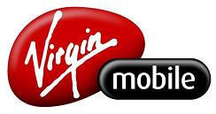 vigin-mobile-logo