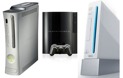 wii-360-ps3