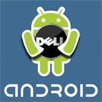 Dell Android Device