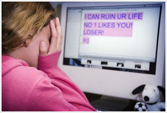 main_cyberbullying.jpg