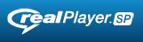 RealPlayer Logo