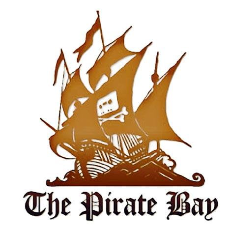 the_pirate_bay_logo.jpg