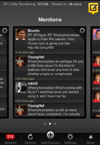 tweetdeck-mentions