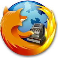 Firefox Contributions