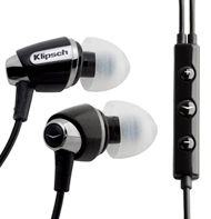 Klipsch Headset
