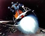lander_rocket_tiny