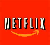Netflix Amazon