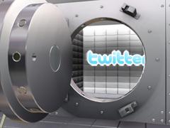 Twitter Vault