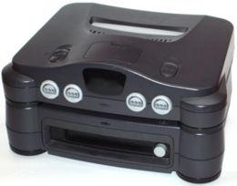 260px-64DD_with_Nintendo64
