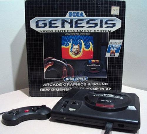 genesisbeast